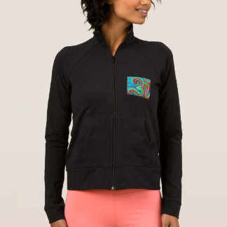 158 styles 255 colors OM MANTRA OMmantra yoga gift Jacket