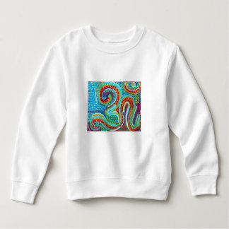 158 styles 255 colours OM MANTRA OMmantra yoga Sweatshirt