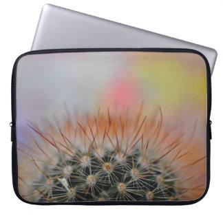 "15"" Laptop Sleeve - Cactus"