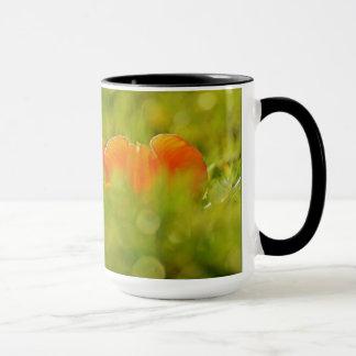15oz Combo Prayer Coffee Mug By Zazz_it