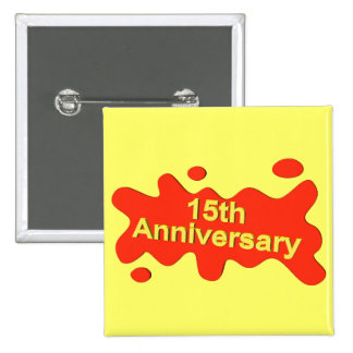 Wedding anniversary gifts t shirts art posters amp other gift ideas