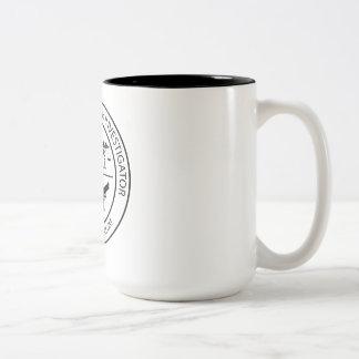 15z Mug