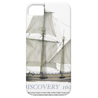 1607 dIscovery Case For The iPhone 5