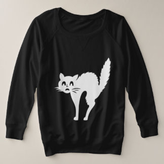 160 STYLES Christmas Holidays New Year FESTIVALS Plus Size Sweatshirt