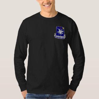 "160th SOAR ""Night Stalkers"" T-Shirt"