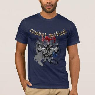 162nd Combat Medical T-Shirt