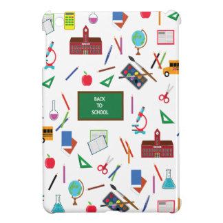 1630 COVER FOR THE iPad MINI