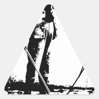 1664996_12669506_violin_orig triangle sticker