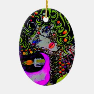 16992491_1352900418096093_6520499441708101583_o ceramic oval decoration