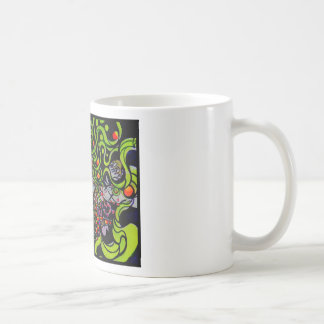 16992491_1352900418096093_6520499441708101583_o coffee mug