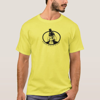 1699 party T-Shirt