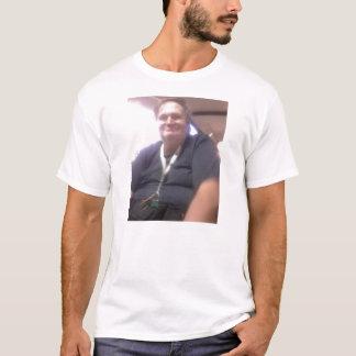 $16.50 6x shirt david's kirkland