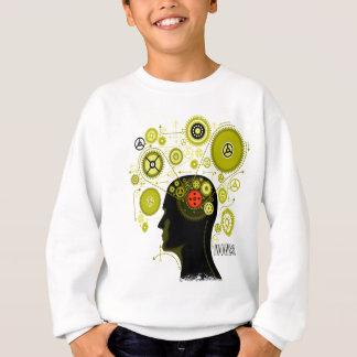 16th February - Innovation Day - Appreciation Day Sweatshirt