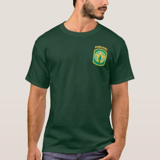 16th MP Brigade T-shirts