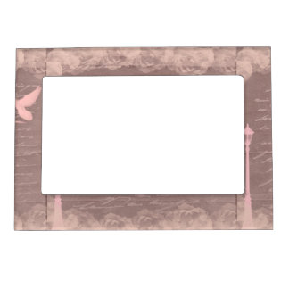 171 MAGNETIC PICTURE FRAME