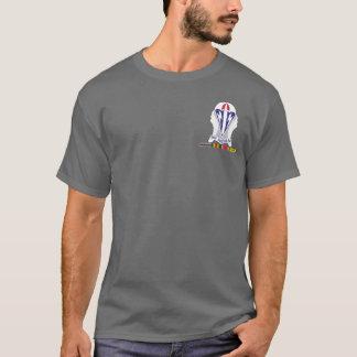 173rd Airborne Brigade Tee