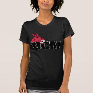 1764da04-1 T-Shirt