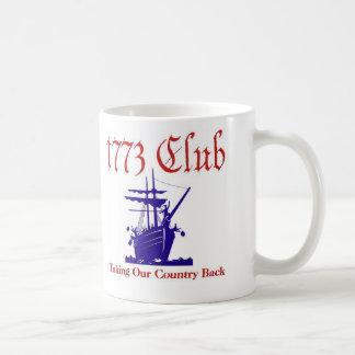 1773 Club Mug