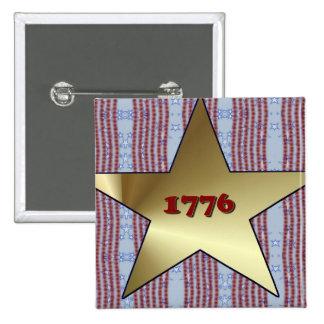 1776 PINS