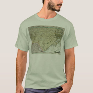 1779 North Carolina T-Shirt