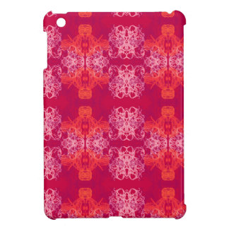 17 iPad MINI COVERS