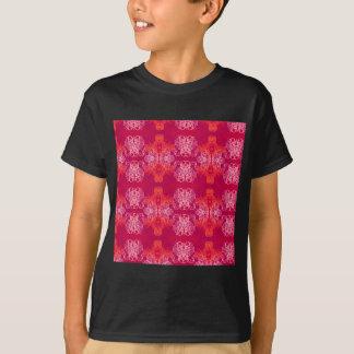 17 T-Shirt