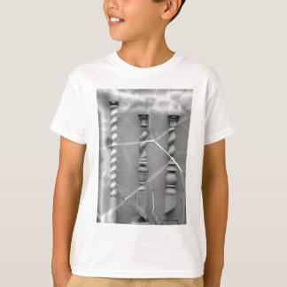 17th-century baluster T-Shirt