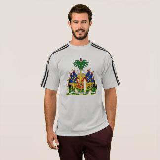 1804 T-Shirt