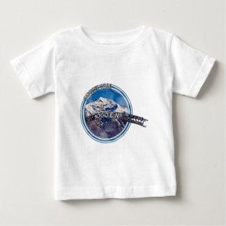 1844 Ogden Baby T-Shirt