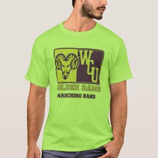 1857e541-9 T-Shirt