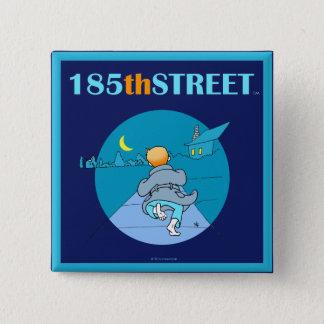 185thSTREET Logo Button