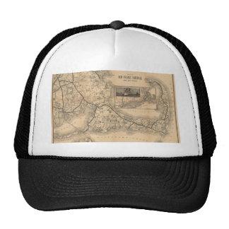 1888_Old_Colony_Railroad_Cape_Cod_map Cap