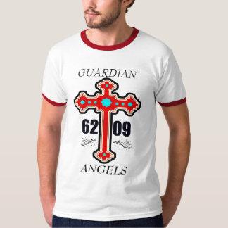 #18 6209 GUARDIAN ANGELS T-Shirt