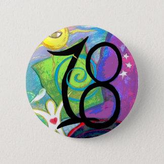 18 button