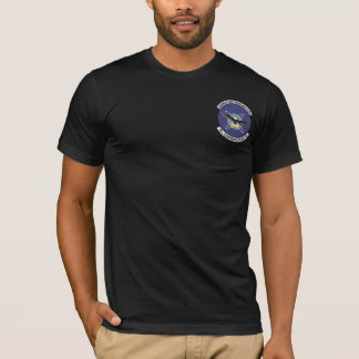 18 CS Shirt Idea