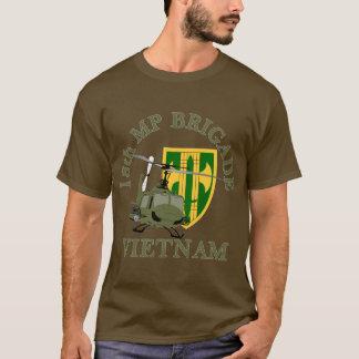 18th MP Vietnam T-Shirt
