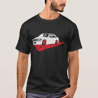 190e 2.5-16v T-Shirt