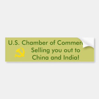 190px-Danghui.svg, U.S. Chamber of Commerce-   ... Bumper Sticker