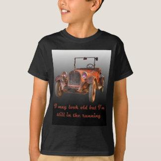 1915 DODGE T-Shirt
