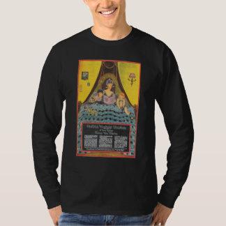1919 Nashua Blanket T-Shirt