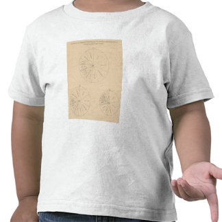 191 Value manufactured products 1880-1900 T Shirts