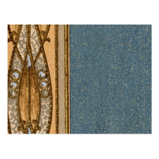 1920 Blue Wallpaper Abstract Border (6)