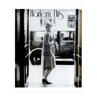1920s2 postcard
