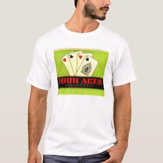 1920's vintage cigarettes T-Shirt