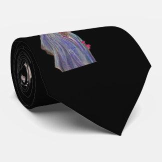 1923 Arrow collars and shirts ad Tie