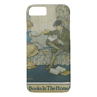 1924 Children's Book Week Phone Case
