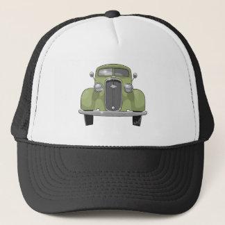 1928 Chevrolet Trucker Hat