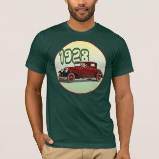 1928 T-Shirt