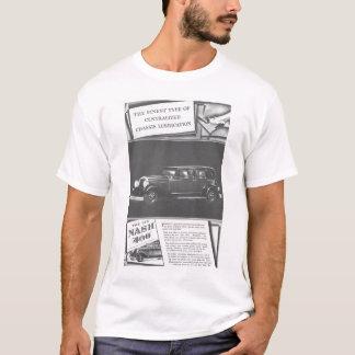 1929 Nash vintage advertisement T-Shirt