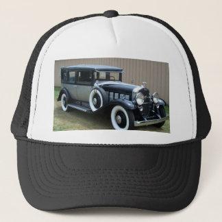 1930 cadillac Hat